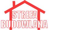 STREFA BUDOWLANA