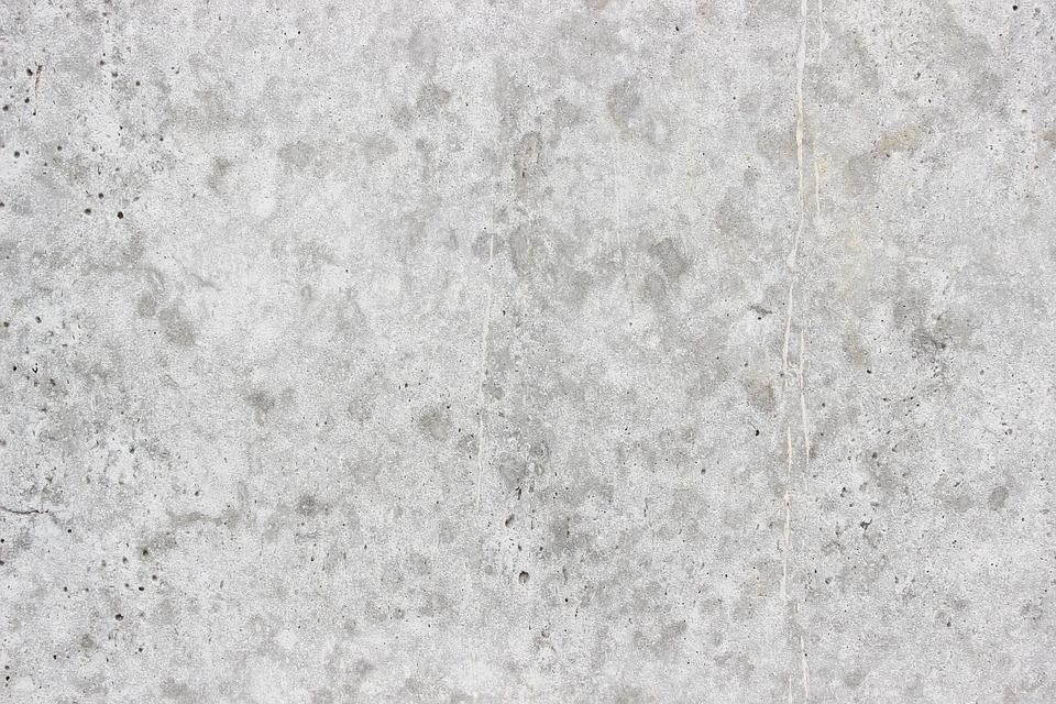 beton ogniotrwały (ceramic.com.pl)