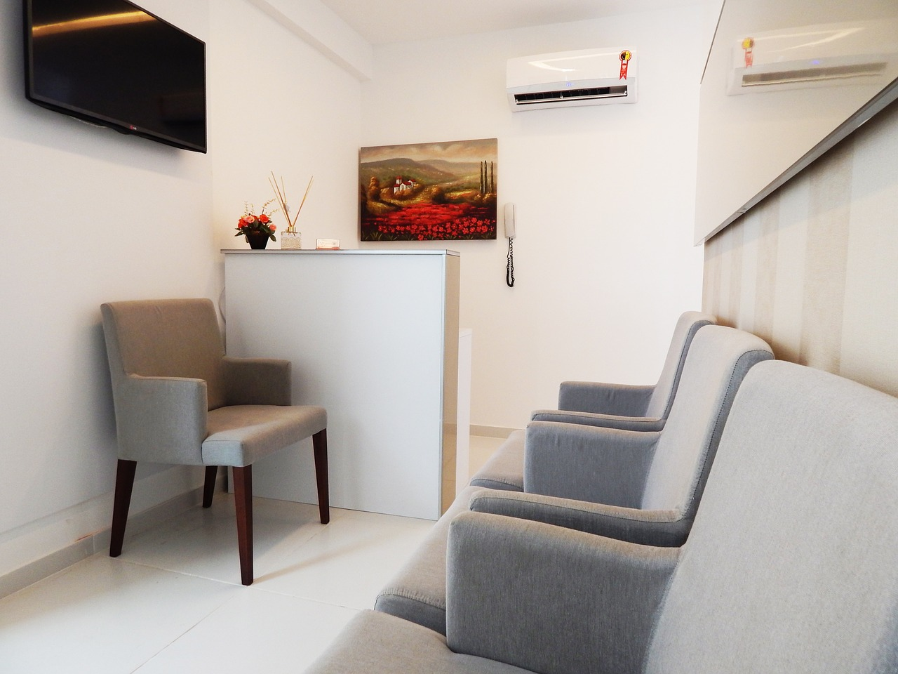 sofa kleiber krzesła profim